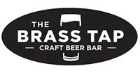 The Brass Tap franchise