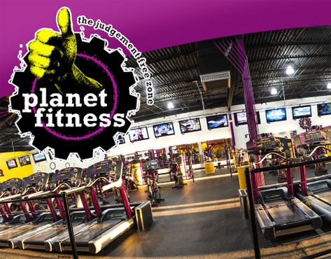 Council Post: Eight Hot Niches To Know Before You Buy A Gym Franchises
