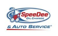 SpeeDee franchise