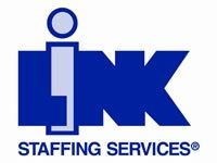 LINK Staffing Services franchise