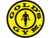 Gold's Gym franchise