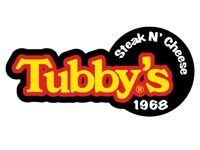 Tubby's Sub Shop Inc. franchise