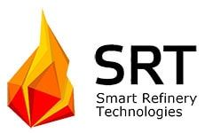 Smart Refinery Technologies Group franchise