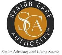 Senior Care Authority franchise
