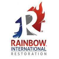 Rainbow Int'l franchise
