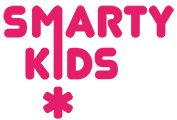 SmartyKids  franchise