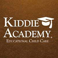 Kiddie Academy franchise