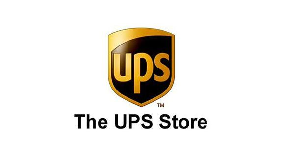 The UPS Store franchise
