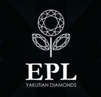 EPL Yakutian Diamonds franchise