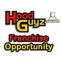 The Hood Guyz logo