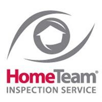 HomeTeam Inspection Service franchise