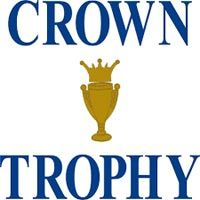 Crown Trophy Inc. logo