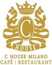C House Italia franchise