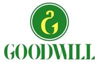 Goodwill franchise