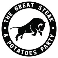 The Great Steak & Potato Co. franchise