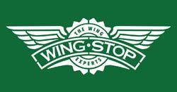 Wingstop franchise
