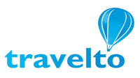 Travelto franchise
