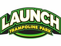 Launch Trampoline Park franchise