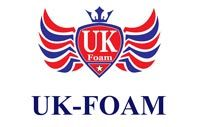 UK-FOAM franchise