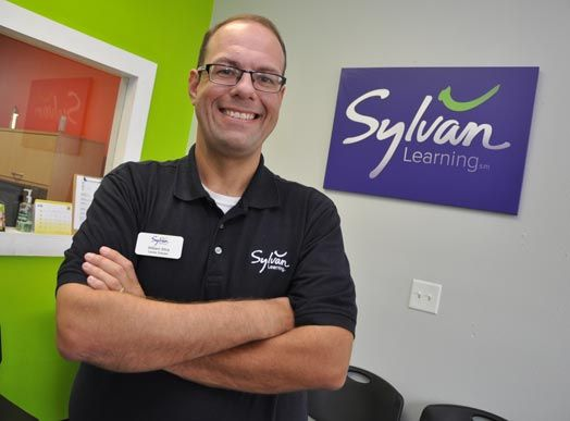 Sylvan Learning Franchise Opportunities