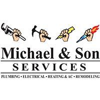 Michael & Son franchise