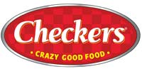 Checkers Drive-In Restaurants, Inc. franchise