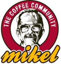 Mikel Coffee Company franchise