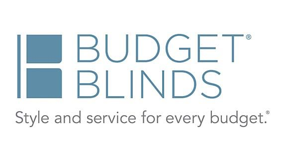 Budget Blinds franchise