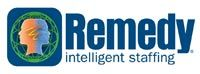 Remedy Intelligent Staffing LLC franchise