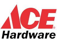 Ace Hardware franchise