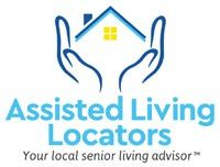 Assisted Living Locators logo