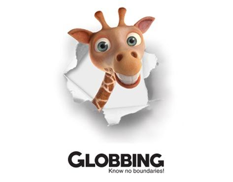 how to get Globbing franchise