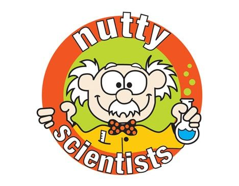 Nutty Scientists franchise for sale