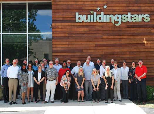 Buildingstars Franchise Opportunitie