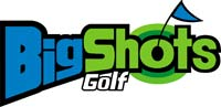 Bigshots Golf franchise