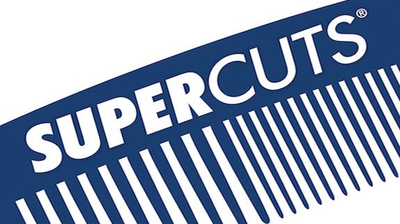 Supercuts franchise