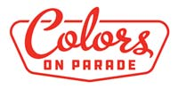 Colors On Parade franchise
