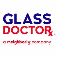 Glass Doctor franchise