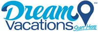 Dream Vacations franchise
