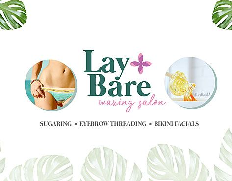 Lay Bare franchise opportunities