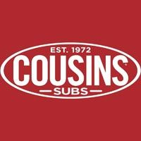 Cousins Subs franchise