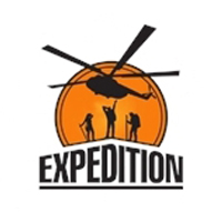 Expedition franchise