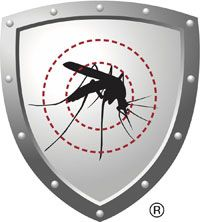 Mosquito Shield franchise