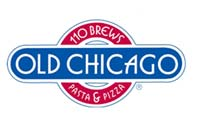 Old Chicago Pizza & Taproom franchise