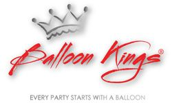 Balloon Kings franchise