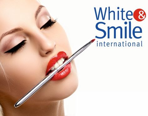White&Smile franchise opportunities