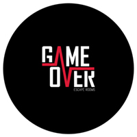 GAME OVER franchise