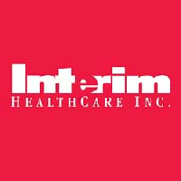 Interim HealthCare franchise