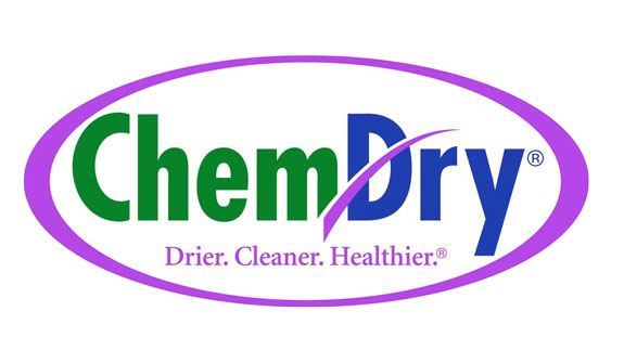 Chem-Dry franchise