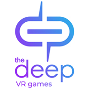 The Deep VR franchise